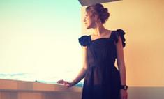 Ксения Собчак: «Все эротические сцены были до замужества!»