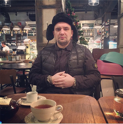 «Инстаграм» ростовчан самые популярные страницы Василия Вакуленко баста ноггано