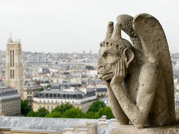 Франция, Шенген, иммиграция, туризм