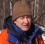 Павел Фоменко
