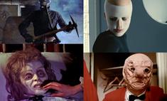любимых фильмов ужасов квентина тарантино