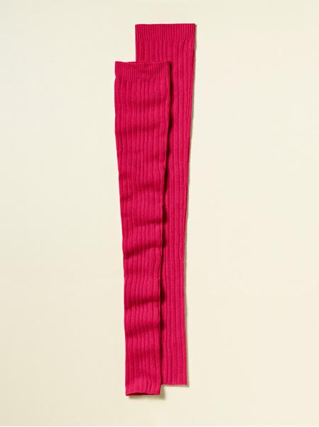 Стильные свитеры