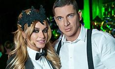 Все о свадьбе Бородиной и еще шести невест 2015 года
