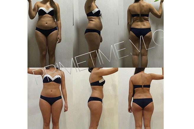 Волгоград, похудение, диета, фитнес, фигура, здоровое питание, тренировки