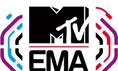 Bon Jovi получит специальную награду на MTV EMA 2010