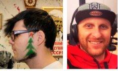 Бороде – «да»! Топ-7 бородачей Перми
