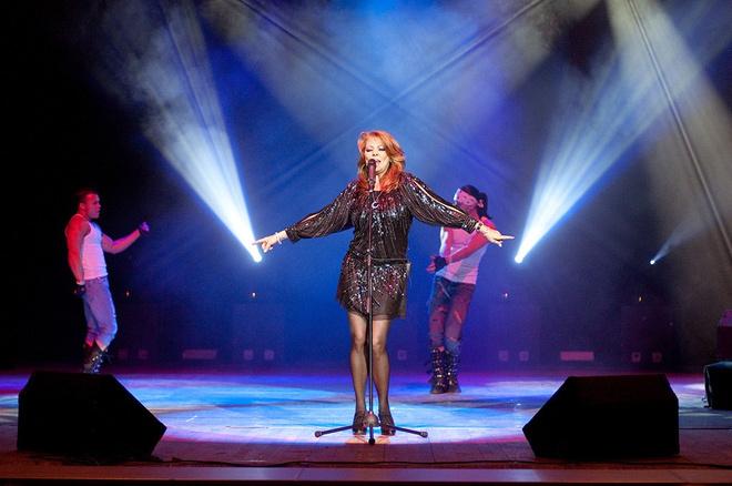 Афиша Ростова, куда пойти в Ростове, концерты Ростова, гастроли ноября 2014