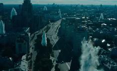 трейлер сиквела притяжения федора бондарчука фильма вторжение инопланетянами