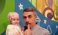 Комаровский назвал Финляндию идеальной страной для детей
