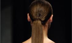 Лучшие стайлеры для гладких волос