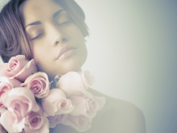 Селективные ароматы