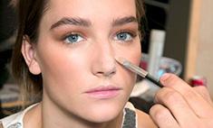 Wday тестирует: основа для макияжа