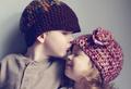От детской влюбленности к взрослому либидо: становление сексуальности