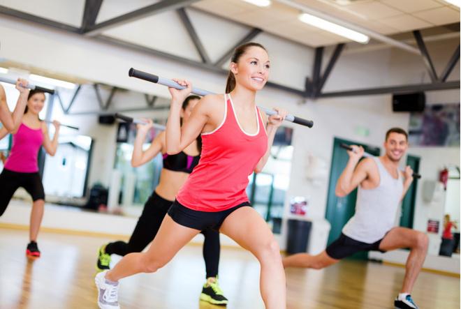 советы чемпиона: питание для эффективных тренировок