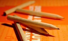 Британские хирурги признались в любви к карандашам ИКЕА