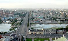 Провести уик-энд в Челябинске за 2140 рублей – это седьмой результат среди городов РФ
