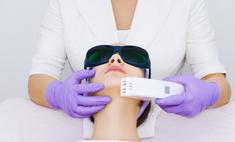 Подтяжка кожи методом фотоомоложения: преимущества и недостатки процедуры