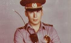фотографии младший сержант юрий хой клинских работе воронеж
