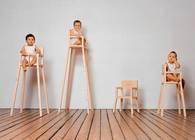 Модульная мебель детская