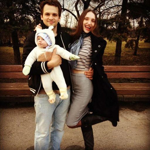 Алексей Янин впал в кому после инсульта