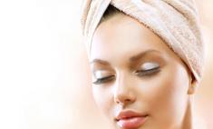 Уход за кожей лица: способы и средства для удаления жирного блеска