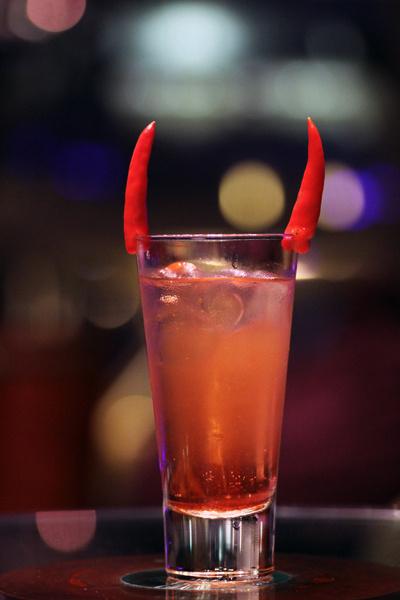 Алкоголь для горла