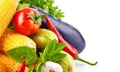Вегетарианство признали психическим заболеванием