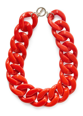 Ожерелье Mango