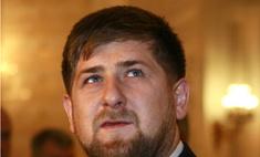 Закаев отрицает свою причастность к теракту в Чечне