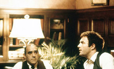 «Крестный отец» – любимый фильм лжецов