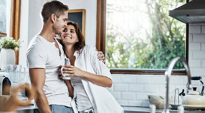 5 способов спасти отношения