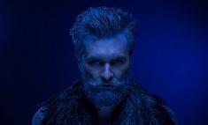 Туляки с бородой: выбран лучший образ!