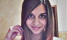 Алиана Гобозова считает себя виноватой перед сыном