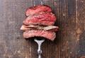 5 способов меньше есть мяса