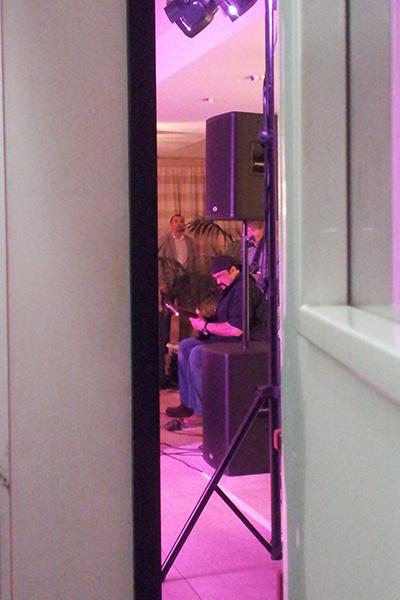 Стивен Сигал сыграет в Краснодаре блюз