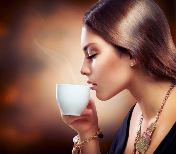 Как заваривать чай пауэр