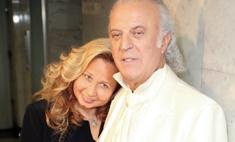 Илья Резник: долгожданная свадьба и три года после