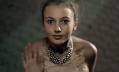 «Иванушки» сняли клип для тех, кому за 30