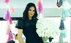 Елена Исинбаева снялась в рекламной кампании ЧМ-2018 в Волгограде