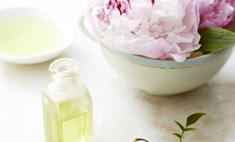 Wday тестирует: лучшие весенние ароматы