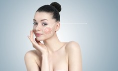 Капилляры на лице: способы удаления