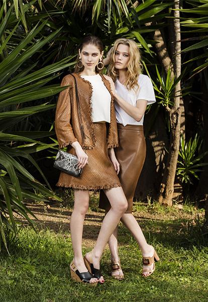Модная обувь весна-лето 2015, обувь женская весна фото, обувь женская цены