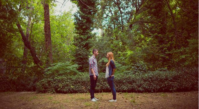 3 урока любви: опыт психотерапевта
