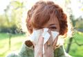 Недосыпание приводит к частым простудам