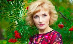 «Королева Рунета-2016»: красноярка в пятерке самых красивых мам страны