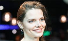 Елизавета Боярская сыграет Анну Каренину