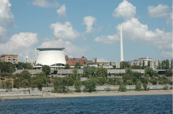 Туроператоры Волгограда, туризм в России, въездной туризм, где отдохнуть в России
