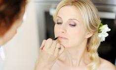 Свадебный макияж своими руками: стоит ли рисковать?
