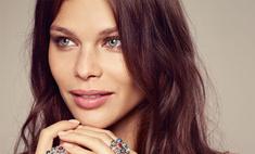 Pandora дарит драгоценные кольца