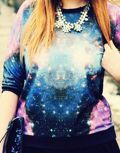 одежда по гороскопу